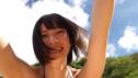 2020年05月22日発売♥村上りいな「りいなのすべて」の作品紹介&サンプル動画♥