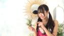 2020年05月22日発売♥櫻莉々子「サクランボ」の作品紹介&サンプル動画♥