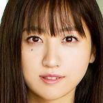 大人になった彼女が放つかつてないほどの色気に注目♥船岡咲「あなたのために咲きたい」動画配信開始!