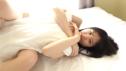 2020年05月22日発売♥船岡咲「あなたのために咲きたい」の作品紹介&サンプル動画♥