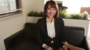 2020年05月22日発売♥緒方咲「憧れ先輩上司と出張相部屋」の作品紹介&サンプル動画♥