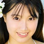 魅力的な笑顔とバランスの取れたボディにひと目惚れ間違いなし♥星川沙羅「ときめきデビュー」動画配信開始!
