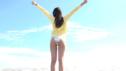 2020年05月22日発売♥星川沙羅「ときめきデビュー【DMM動画50%OFF-1】」の作品紹介&サンプル動画♥