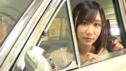 2020年06月26日発売♥涼原あす菜「のほほんたいむ」の作品紹介&サンプル動画♥