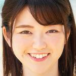 8月8日(土)ソフマップ:山岸楓「ミルキー・グラマー」DVD発売記念イベント開催!