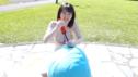2020年06月26日発売♥山岸楓「ミルキー・グラマー」の作品紹介&サンプル動画♥