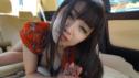 2020年06月26日発売♥あべみほ「愛のしたたり」の作品紹介&サンプル動画♥