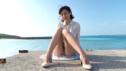 2020年06月26日発売♥絃花みき「清楚なお姉さんのグラマラスボディ」の作品紹介&サンプル動画♥