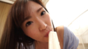 2020年07月25日発売♥松嶋えいみ「元カノはえいみ」の作品紹介&サンプル動画♥