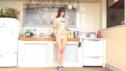 2020年07月25日発売♥早坂まりな「濃密」の作品紹介&サンプル動画♥
