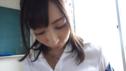 2020年07月25日発売♥ぱつこ「本当に教諭だった彼女がグラビアデビュー」の作品紹介&サンプル動画♥
