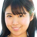 8月8日(土)ソフマップ:池田レイ「ミルキー・グラマー」DVD発売記念イベント開催!