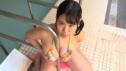 2020年07月25日発売♥池田レイ「ミルキー・グラマー」の作品紹介&サンプル動画♥