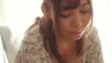 2020年07月25日発売♥夢見るぅ「ドリーム」の作品紹介&サンプル動画♥