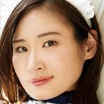 清楚な顔立ちと抜群のプロポーションを武器に大活躍♥清瀬汐希「ご主人様とメイドさん」動画配信開始!