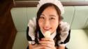 2020年07月25日発売♥清瀬汐希「ご主人様とメイドさん」の作品紹介&サンプル動画♥