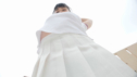 2020年07月25日発売♥四宮由貴「ミルキー・グラマー」の作品紹介&サンプル動画♥
