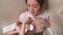 2020年08月21日発売♥草野綾「軽蔑が好きに変わるとき【DMM動画50%OFF-3】」の作品紹介&サンプル動画♥