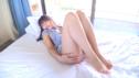 2020年08月21日発売♥織田唯愛「笑顔が可愛いお姉さんの誘惑天国」の作品紹介&サンプル動画♥