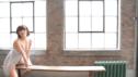 2020年08月21日発売♥佐藤まりな「ダリア」の作品紹介&サンプル動画♥
