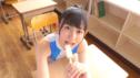 2020年08月21日発売♥林田百加「ピュア・スマイル」の作品紹介&サンプル動画♥