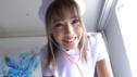 2020年08月21日発売♥橋本梨菜「りなと日焼け」の作品紹介&サンプル動画♥