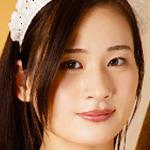 新作イメージ「ご主人様とメイドさん」からの未公開現場カットが満載♥清瀬汐希デジタル写真集発売!