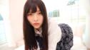 2020年09月25日発売♥橋本ひかり「眩しすぎて」の作品紹介&サンプル動画♥