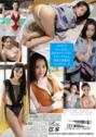 2020年11月20日発売♥青科まき「秘密旅行」の作品紹介&サンプル動画♥
