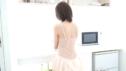 2020年09月25日発売♥秦瑞穂「Deep breath」の作品紹介&サンプル動画♥