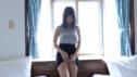 2020年09月25日発売♥桐山瑠衣「二人っきりの南国生活」の作品紹介&サンプル動画♥