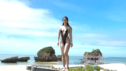 2020年09月25日発売♥薄井しお里「桃肌天使」の作品紹介&サンプル動画♥