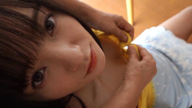 ソフマップ:西永彩奈「Sweet Dreams」DVD発売記念イベント ※終了いたしました。 イベント&アイドル情報 | 水着も着エロも!竹書房アイドルDVD公式サイト | アイドル学園