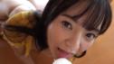 2020年10月23日発売♥西永彩奈「Sweet Dreams」の作品紹介&サンプル動画♥