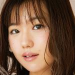 ムッチリボディの現役女子大生がこんなに大胆になっちゃった♥桜田なな「桜田ちゃんは変」動画配信開始!