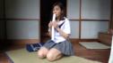2020年10月23日発売♥桜田なな「桜田ちゃんは変【DMM動画30%OFF-3】」の作品紹介&サンプル動画♥