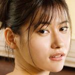 HKT48の元メンバーが大人っぽいポーズや表情で新たな魅力を披露♥江藤彩也香「オトナはじめました」動画配信開始!