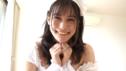 2020年10月23日発売♥江藤彩也香「オトナはじめました」の作品紹介&サンプル動画♥