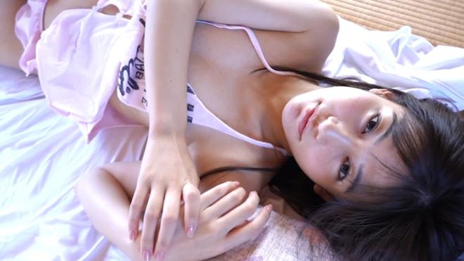 HKT48の元メンバーが大人っぽいポーズや表情で新たな魅力を披露♥江藤彩也香「オトナはじめました」動画配信開始! イベント&アイドル情報 | 水着も着エロも!竹書房アイドルDVD公式サイト | アイドル学園