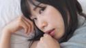 2020年10月23日発売♥鹿「Debut!」の作品紹介&サンプル動画♥