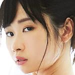 新作イメージ「Debut!」からの未公開現場カットが満載♥鹿デジタル写真集発売!