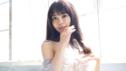 2020年11月20日発売♥林えりか「トライリンガール」の作品紹介&サンプル動画♥