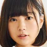 可愛らしい笑顔とぷるぷるバストの彼女が少し大人になった姿を初披露♥那珂川もこ「もこっとラブ」動画配信開始!