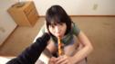 2020年11月20日発売♥那珂川もこ「もこっとラブ」の作品紹介&サンプル動画♥