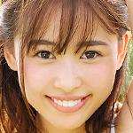 モデルとして活動してきた玲菜ちゃんがグラビアに挑戦♥泉玲菜「綺麗なお姉さんと恋したい」動画配信開始!
