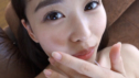 2020年11月20日発売♥泉玲菜「綺麗なお姉さんと恋したい」の作品紹介&サンプル動画♥