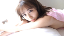 2020年11月20日発売♥泉玲菜「綺麗なお姉さんと恋したい【DMM動画30%OFF-3】」の作品紹介&サンプル動画♥