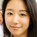 引き締まったボディととろける笑顔が魅力的な氷上のマーメイド♥澤山璃奈「素顔の私」動画配信開始!