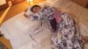 2020年11月20日発売♥澤山璃奈「素顔の私」の作品紹介&サンプル動画♥