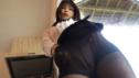2020年11月20日発売♥春野ゆこ「高貴美人のわがままボディ」の作品紹介&サンプル動画♥